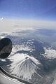 Mt.Fuji (2352838405).jpg