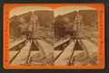 Mt. Pigah Plane. Switchback R.R, by Gates, G. F. (George F.).png