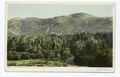 Mt. Washington from Twin Rivers, White Mountains, N. H (NYPL b12647398-68939).tiff