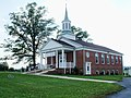 Mt Vernon United Methodist Church - panoramio.jpg