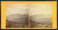 Mts. Adams and Madison from Mt. Washington, by John B. Heywood.png