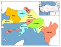 Muğla districts.png