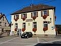 MuhlbachBruche Mairie (1).JPG