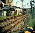 Mukaigawara station - panoramio (1).jpg