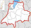 Mullsjö Municipality in Jönköping County.png