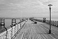 Mumbles Pier (3293686834).jpg
