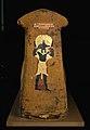 Mummy of Artemidora MET DT202017.jpg