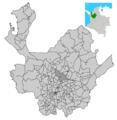 MunsAntioquia Santa Rosa de Osos.png