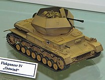 Munster Flakpanzer Ostwind Modell (dark1).jpg