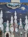 """Mural sobre la """"Parusía"""" en el panteón de Zacatlán, Puebla 02.jpg"""