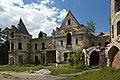 Muromtsevo - Khrapovitsky Castle - Усадьба Храповицкого в Муромцеве 02.jpg