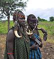 Mursi Tribe, Ethiopia (8059125969).jpg