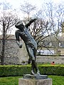 Musée Rodin (37063918131).jpg