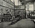 Musée du Congo, Tervuren, Belgium; one of five interior scen Wellcome V0014544.jpg