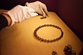 Museo Nacional del Romanticismo - Exposición temporal - Teje el cabello una historia. El peinado en el Romanticismo - Foto Juan Gimeno - 2019-11-20 1502 IMG 5180.jpg