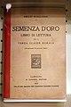 Museo etnografico oleggio semenza d'oro libro.jpg