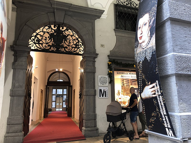 File:Museo mercantile.jpg