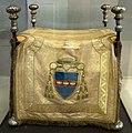 Museo nicolaiano, faldistorio del xvii secolo.jpg