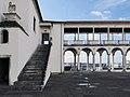 Museu nacional machado de castro (45708767752).jpg