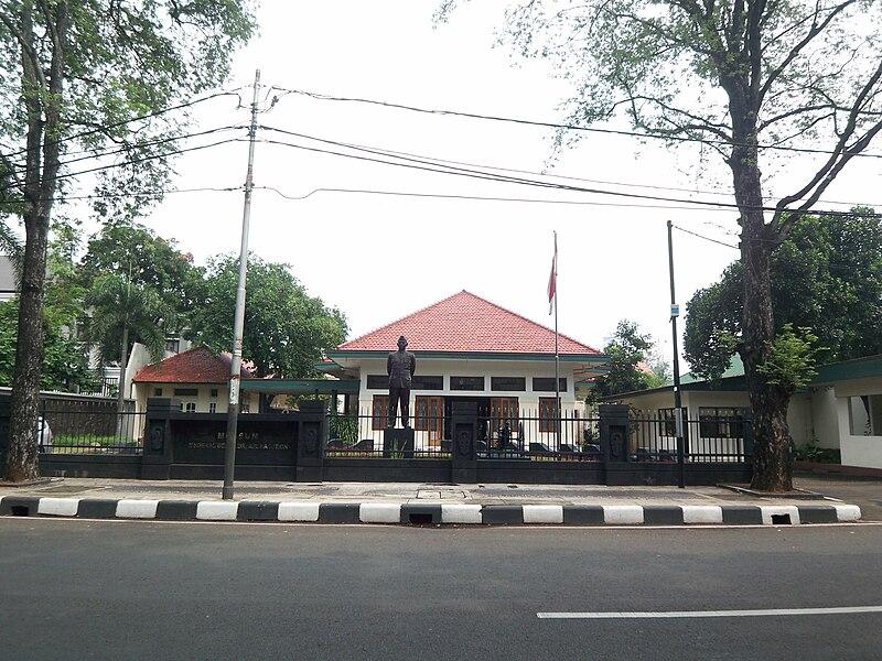 File:MuseumJendralAHNasution.jpg