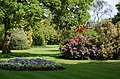 Musgrave Park - geograph.org.uk - 450246.jpg