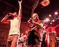 Music - Balkan Beat Box - Brooklyn Bowl (20351314035).jpg
