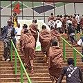 Music Festivals Kasarani Safaricom Stadium.jpg