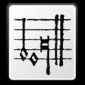 Musica renacimiento.png