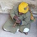 Musicien Rajput (Jodhpur) (8414857964).jpg