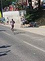 Mustafa Mohamed Stockholm marathon 2018 bild 2.jpg