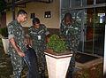 Mutirão de combate ao mosquito Aedes Aegypti no Batalhão de Polícia do Exército e no Hospital das Forças Armadas (24684723781).jpg