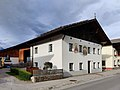 Mutters Dorfstraße 16 (IMG 20210501 175900).jpg