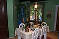 Muumitalon ruokahuone.jpg