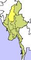 Myanmar-Loc-Sagaing-Division.png