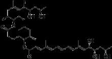 Mycolactone 2.png