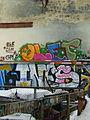 Myllytulli Graffiti Oulu 20090329.JPG