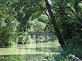 Nérac - Parc de la Garenne -14.JPG