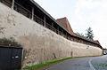 Nördlingen, An der Baldinger Mauer 13 bis 17 Stadtmauer-001.jpg