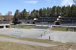 Nøklevann skole Sun, 29 April 2012 12 35 25.JPG