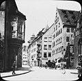 Nürnberg (7499533232).jpg