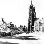 Nürnberg 1945 - Königsstraße - 002.jpg