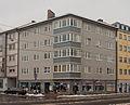 Nürnberg Allersberger Str. 036 001.jpg