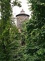 Nürnberg Spittlertorturm 1.jpg