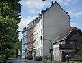 Nützenberger Straße 04.jpg