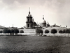 N.A.Naidenov (1883) V4.06 Pokrovsky Convent crop.png
