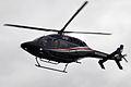 N10984 Bell 429 GlobalRanger (7089849777).jpg