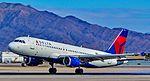 N354NW Delta Air Lines 1998 Airbus A320-212 - cn 801 (31391935486).jpg