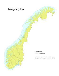 Redigerbar Karta Sverige.Wikipedia Torget Arkiv 2011 April Wikipedia