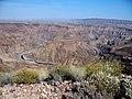 NA-fish-canyon-2.jpg
