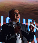 """NASA Journey to Mars and """"The Martian"""" (201508180012HQ).jpg"""